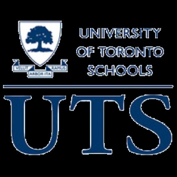 UTSchools