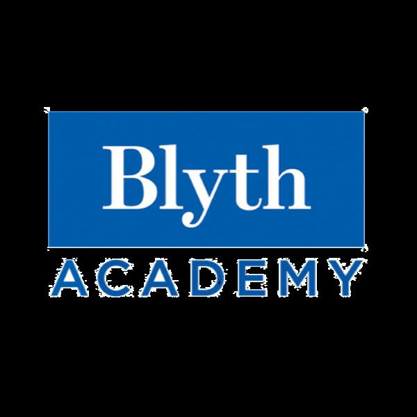 Blyth-Academy