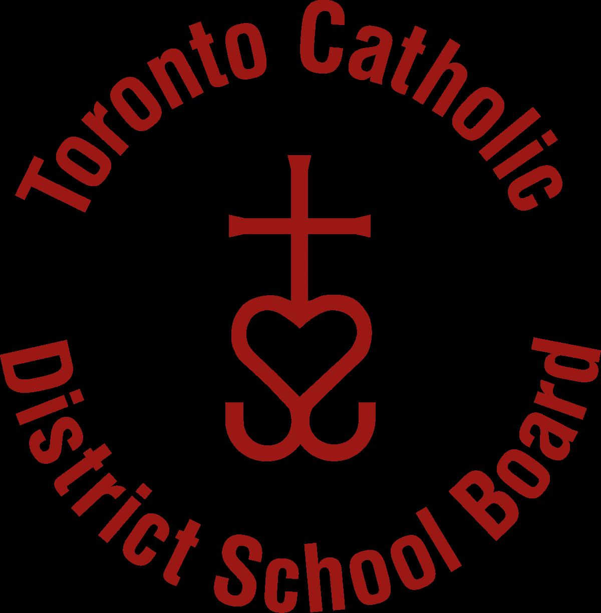 TCDSB_Logo